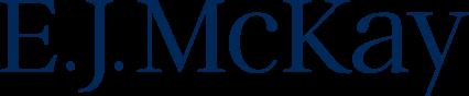 E.J. McKay